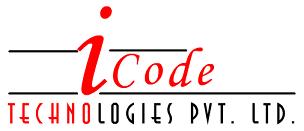 iCargoNet logo